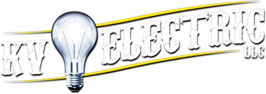 KV Electric LLC